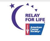 RFL-logo