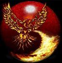 firestorm-logo