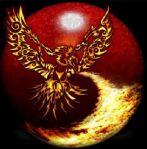 Firestorm: forking development