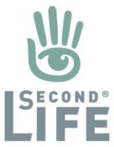 secondlife