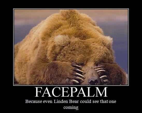lindenbear-facepalm