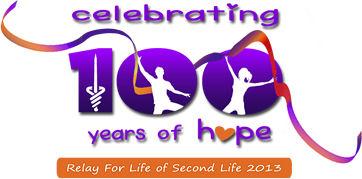 2013_RFL_Logo