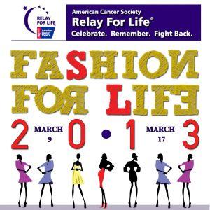 FFL 2013 Logo