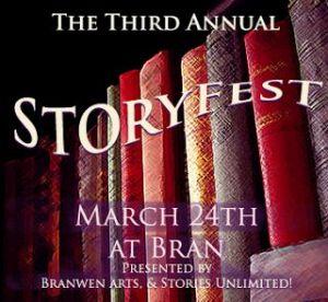 storyfest-3
