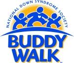 buddy-walk-logo-2-color6b9-converted