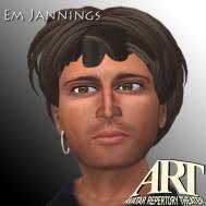 Em-Jannings