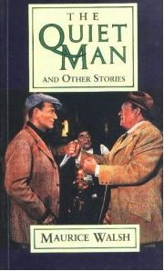 quiet-man
