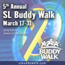 SL-Buddy-Walk-basic-sign