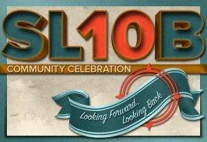 SL10B-CC LOGO_1024x700