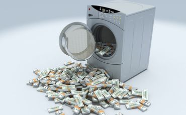 Money laundering - a significant threat to Second Life?