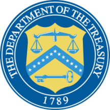 US Treasury's FinCEN: examining virtual currencies