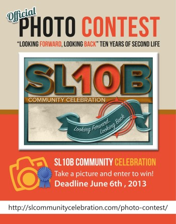 SL-10B-Flyer-Photo-Contest_compressed
