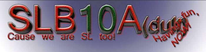 SLB10A-logo