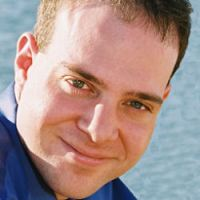 Kitely CEO Ilan Tochner (via Google+)