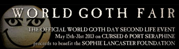 World-Goth-Fair