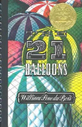 21-balloons