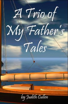 Father-tales