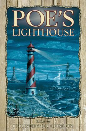 poe-lighthouse