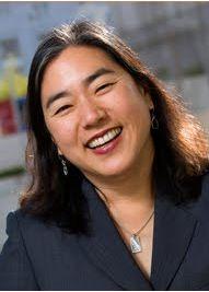 Judge Donna M. Ryu