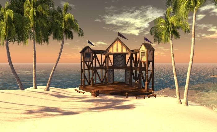 bard-beach-2_001