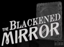 Blackened Mirror