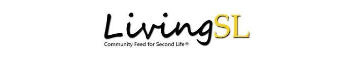Living SL