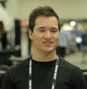 Scott Reismanis