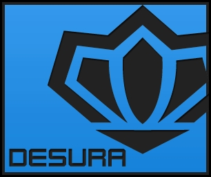 Desura's former Terms of Service included language similar to that found in LL's ToS
