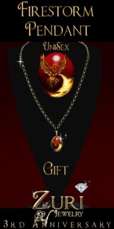 zuri_s_firestorm_pendant_gift
