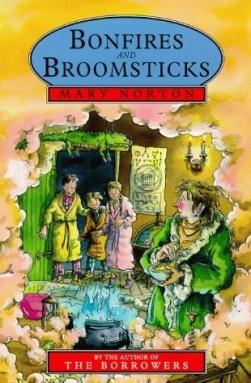 bonfires-broomsticks