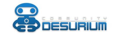 desurium