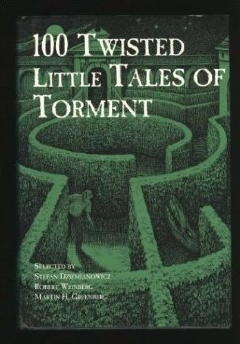 tales-torment