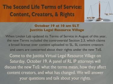 ToS-Legal-Meeting