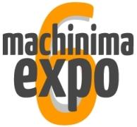 machin-expo