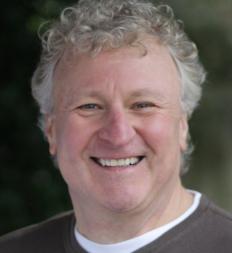 Peter-Jurasik
