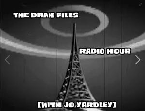radio-hour