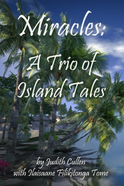 Trio Island  Book Cover V3 small