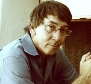 Will Wright (image courtesy of Gamesbeat)