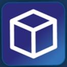 Metabolt-logo