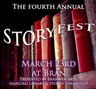 storyfest-2014