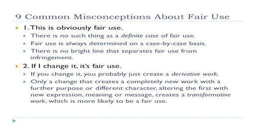 AF-005 Misconceptions-1