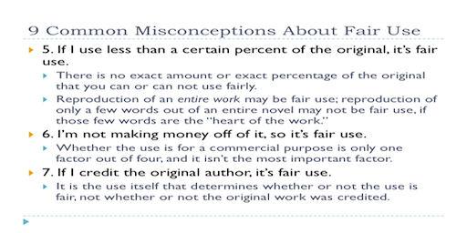 AF-007 Misconceptions-3