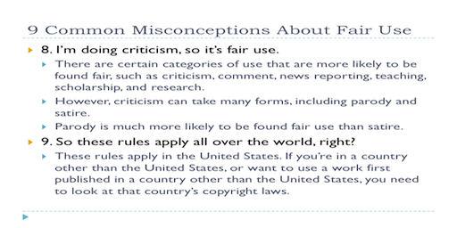 AF-008 Misconceptions-4