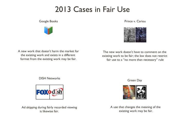 AF-011 Cases