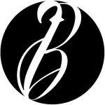 Basilique-logo
