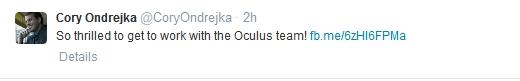 oculus-FB-3