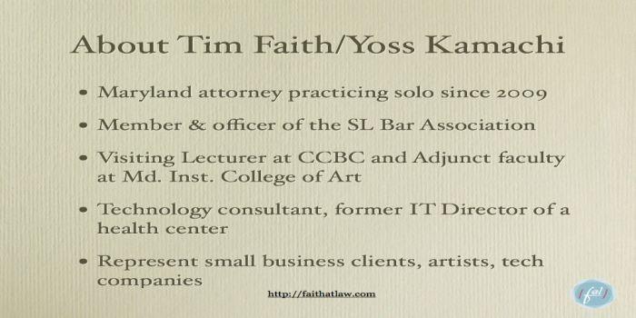 TF-003 Tim-Faith.