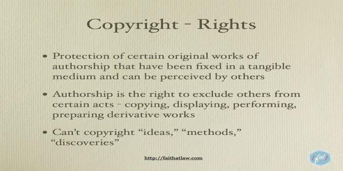 TF-004Copyright-rights.