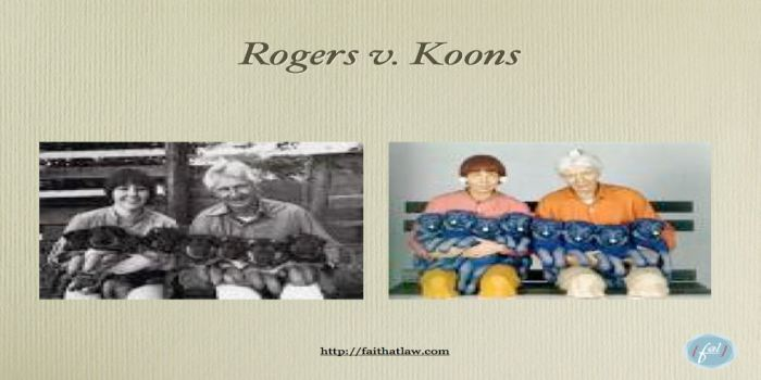 TS-009 Rgers-Koons