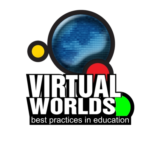 6ce93e52c0dc The 2015 Virtual Worlds Best Practices in Education (VWBPE) conference will  take place in Second Life and OpenSim between Wednesday